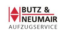 Butz und Neumair Aufzugbau